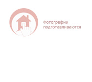 Снять однокомнатную квартиру на Фрезеровщиков 5 в Екатеринбурге
